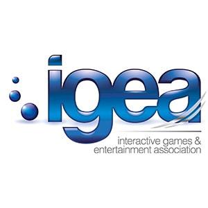 IGEA Logo