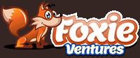 Foxie Ventures Logo