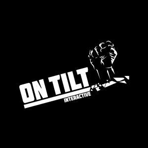 OnTiltInteractive_logo01