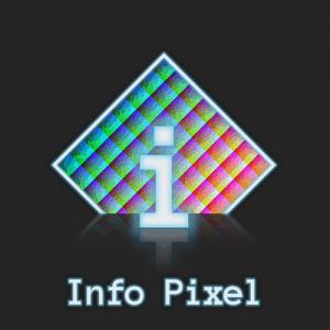 info-pixel