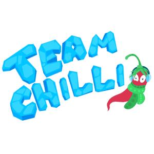 team-chilli
