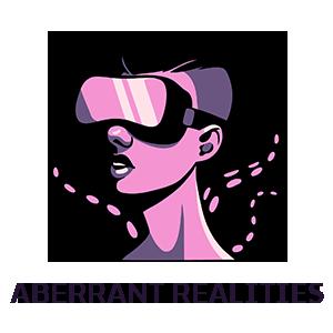 aberrant-realitlies-web-logo-1