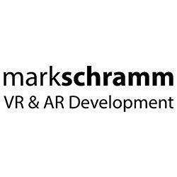 markschramm