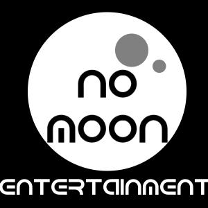 No Moon Entertainment