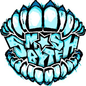 Smashbyte